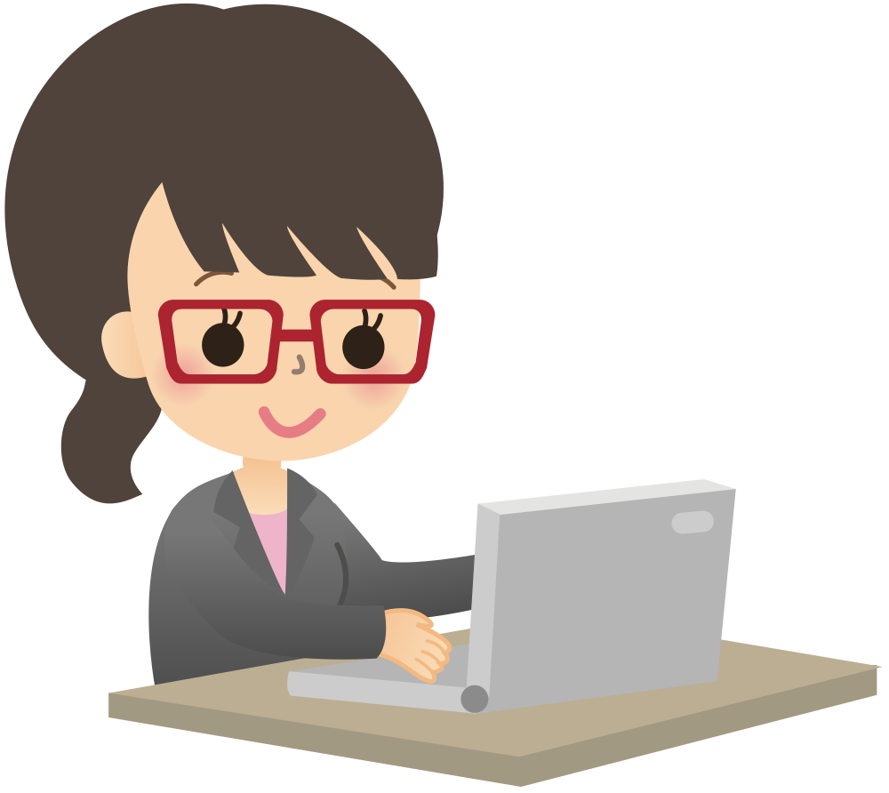 clip art library stock Secretary free on dumielauxepices. Working clipart extra work