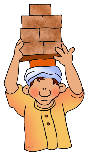 png royalty free stock Child working clipart. Occupations clip art by.