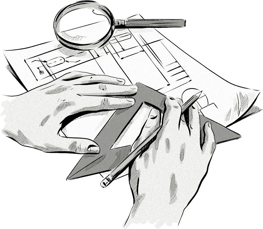 clipart black and white stock gaming drawing prototype #113062947