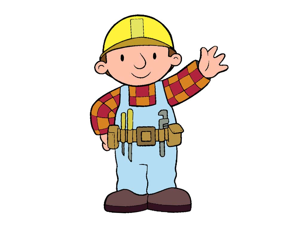 clip royalty free library Worker clipart. Free workers cliparts download