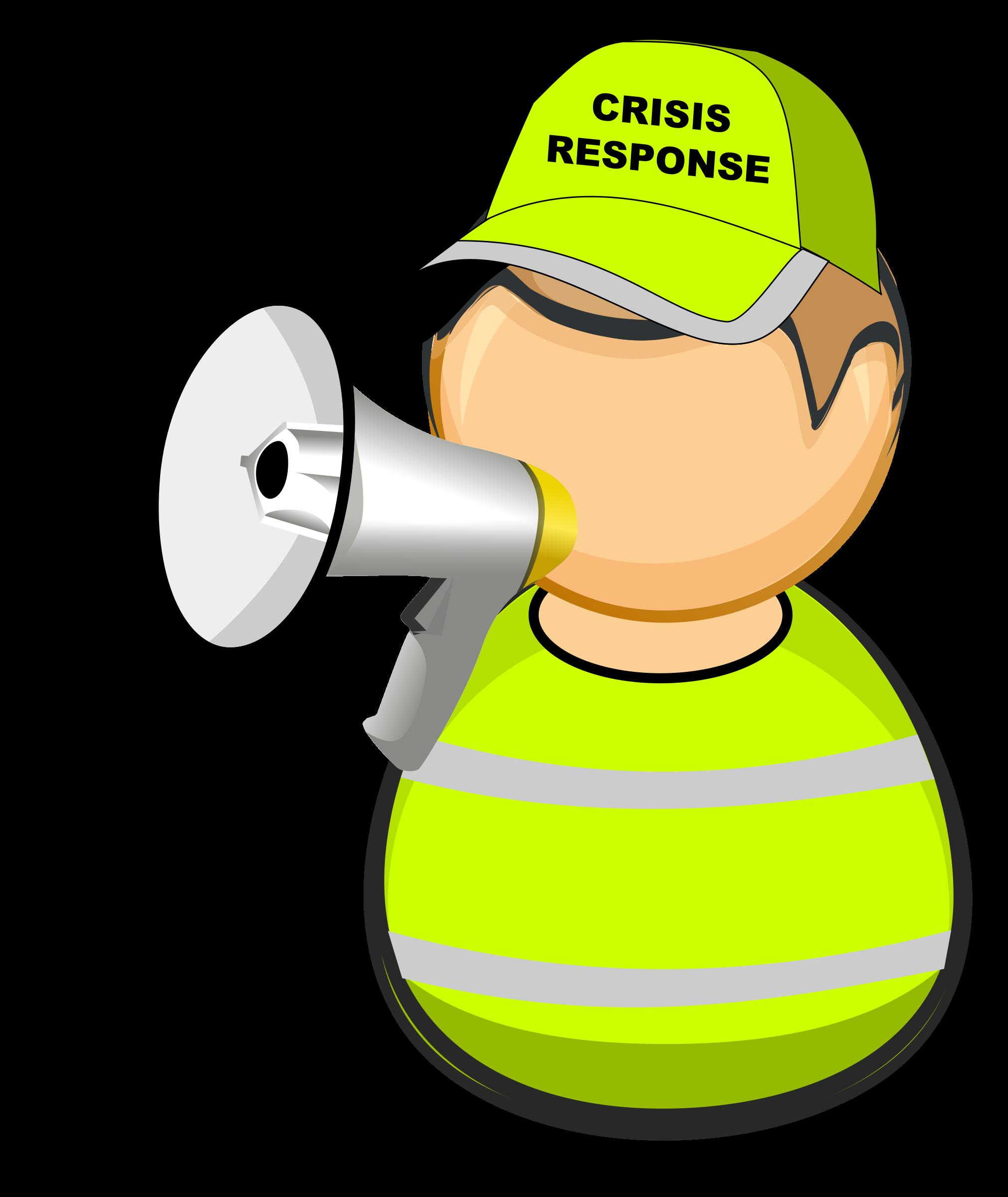 image freeuse First responder