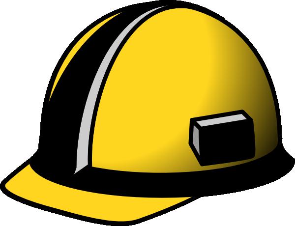 graphic transparent download Helmet Clip Art at Clker