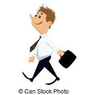 jpg black and white library Working men clipart. Portal .