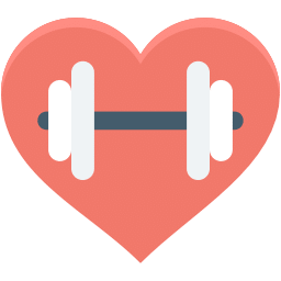 jpg freeuse  golf workouts that. Workout clipart