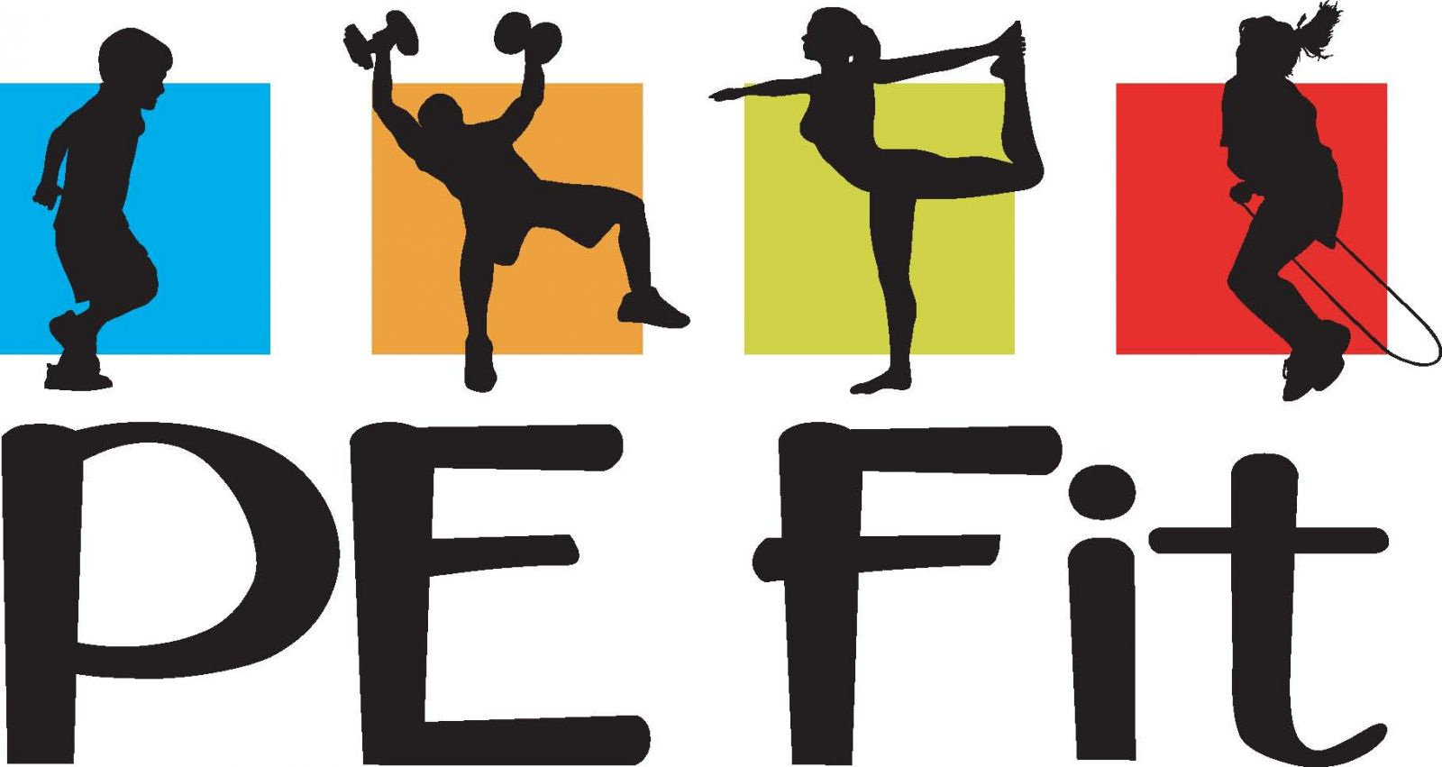 clipart download Fitness testing clipart. Workout physical test transparent