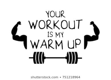 banner free Pin on quotes and. Workout vector fitness