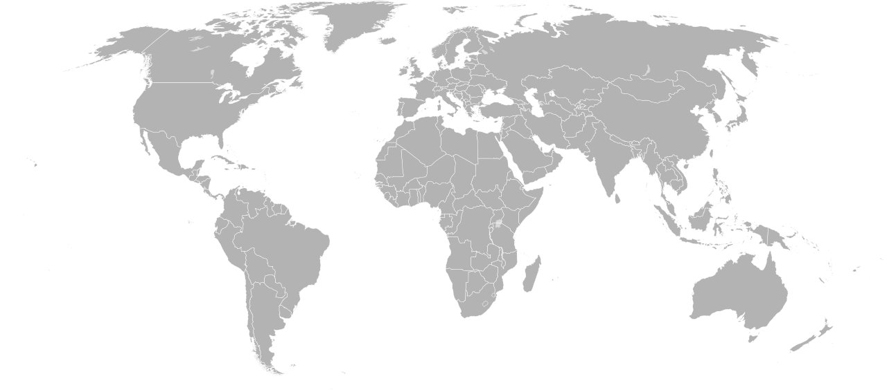 clip art freeuse library File blankmap v wikipedia. World svg.