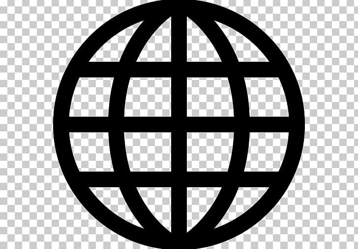 clipart royalty free Globe symbol png area. World wide web clipart
