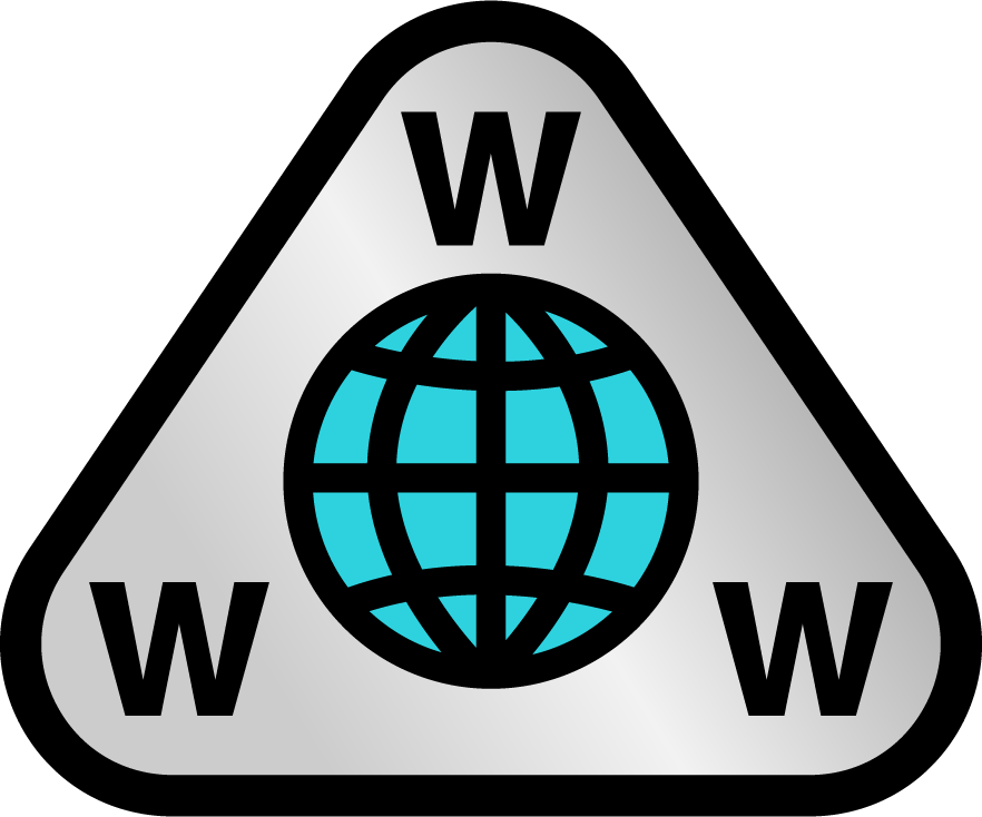 clip art download HQ World Wide Web PNG Transparent World Wide Web