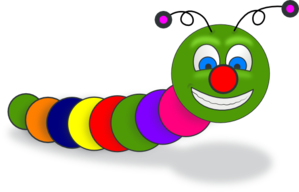 image freeuse stock Inchworm free on dumielauxepices. Worms clipart measurement