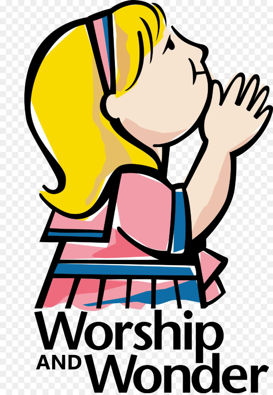 graphic free library Church cartoon text font. Worship clipart