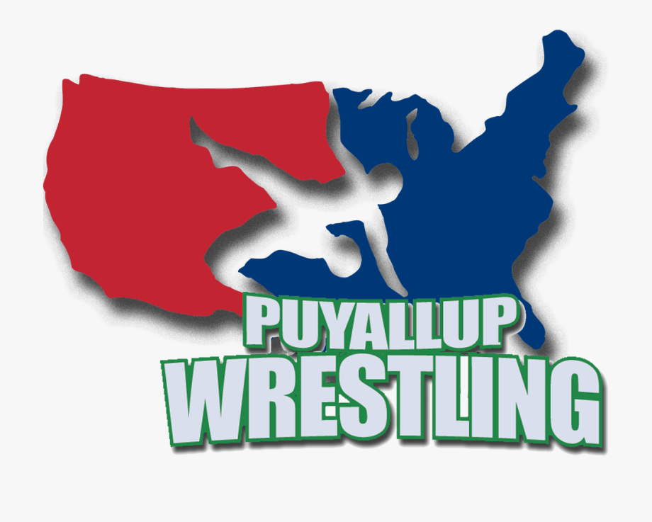 png transparent stock Clip royalty free usa. Wrestler clipart folkstyle wrestling
