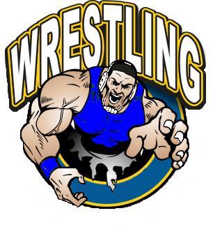 clip black and white stock Free raw wrestling cliparts. Wrestler clipart wrestler wwe