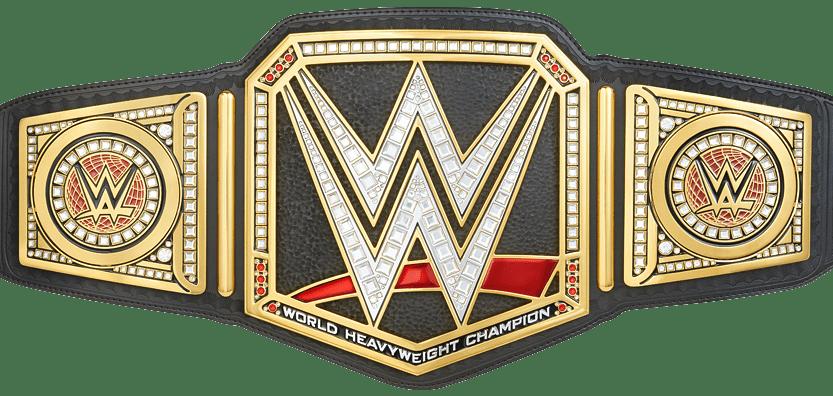 banner freeuse Wrestling free on dumielauxepices. Wrestler clipart wrestler wwe