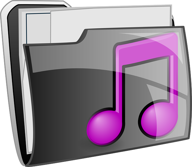 clip freeuse library Writer clipart lyricist. Sl lyrics success for