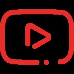 vector download Nepalitrailer nepali we provide. Write clipart movie trailer