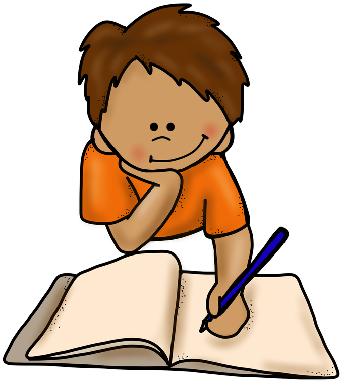 picture freeuse Writing a free download. Write letter clipart.