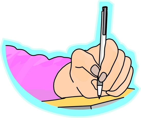 image freeuse library Your clip art library. Write name clipart