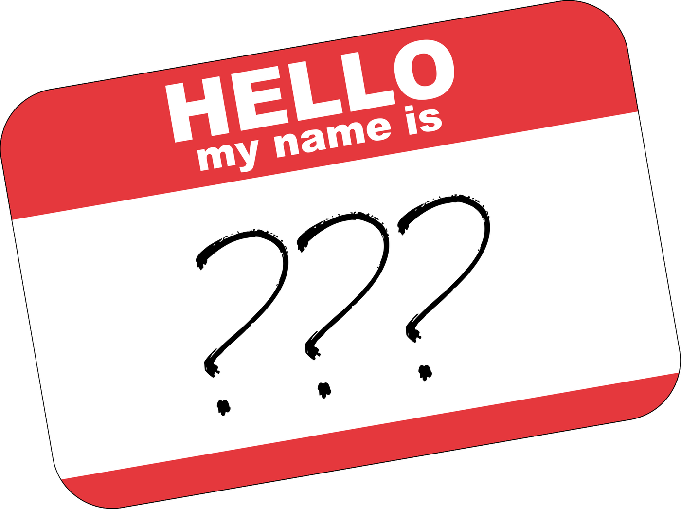 vector transparent library I am my onthecontrarykelly. Write name clipart