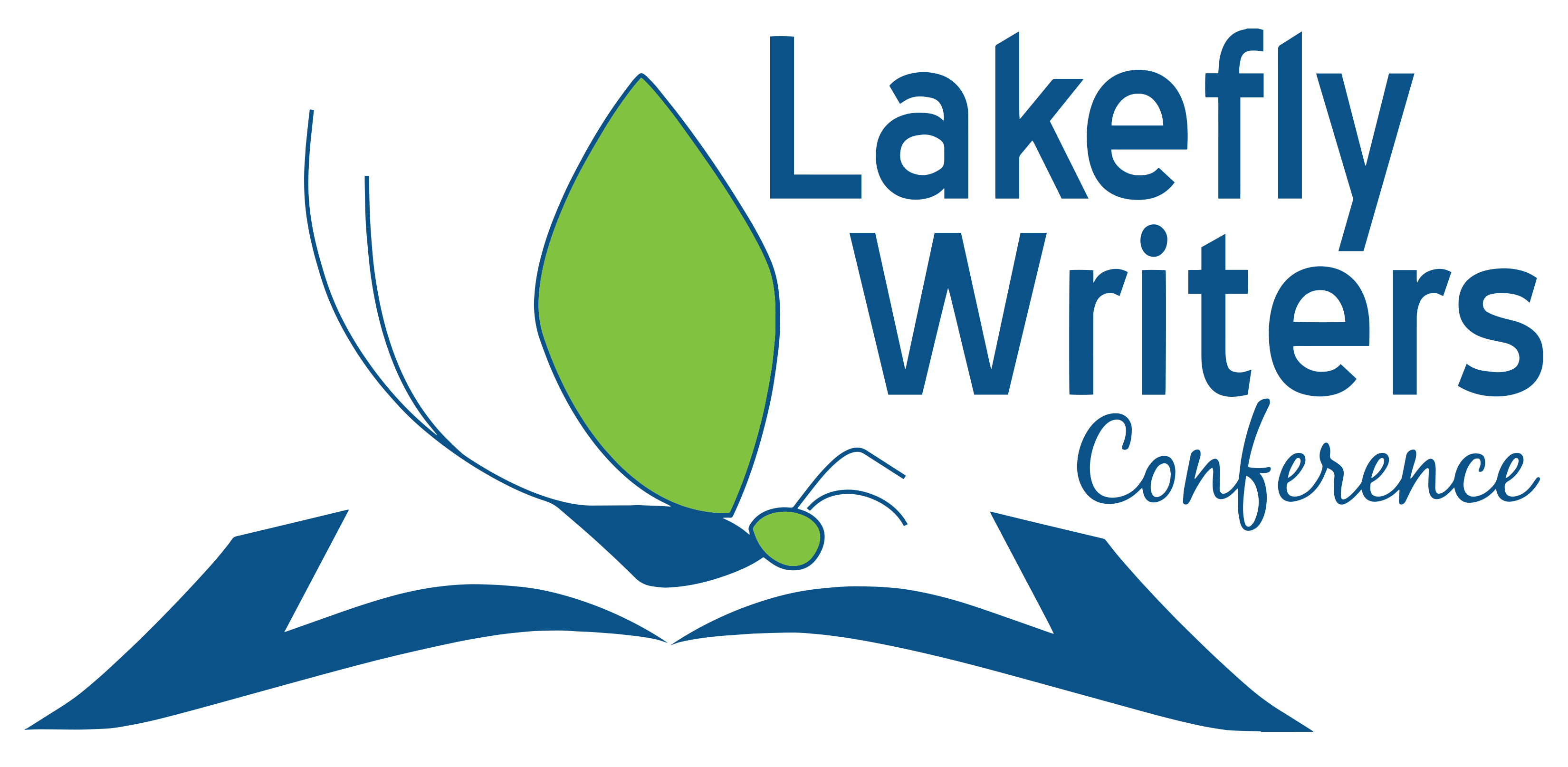 clip black and white Writer clipart business writing. Lakefly literary conference we