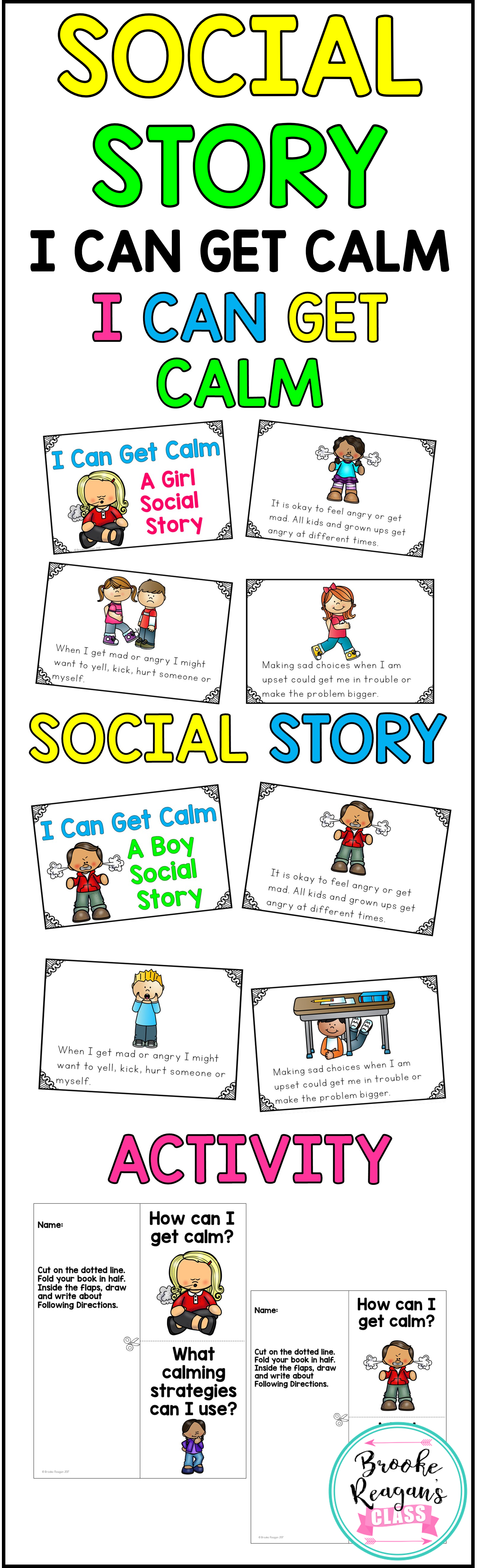 library Writer clipart calm student. Social story i can
