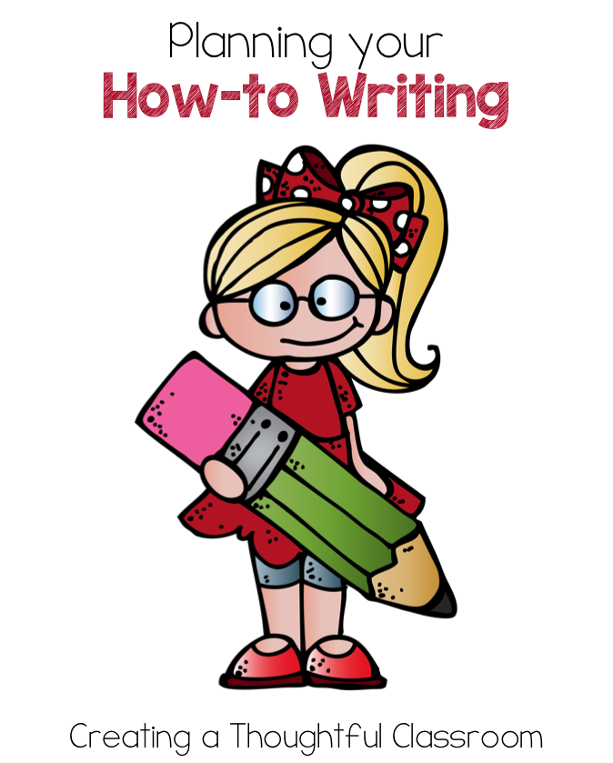 png transparent library Writer clipart class writing. Prewriting a how to