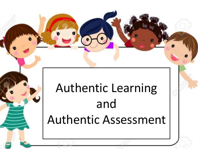 jpg transparent download Writer clipart classroom assessment. Writing transparent png free.
