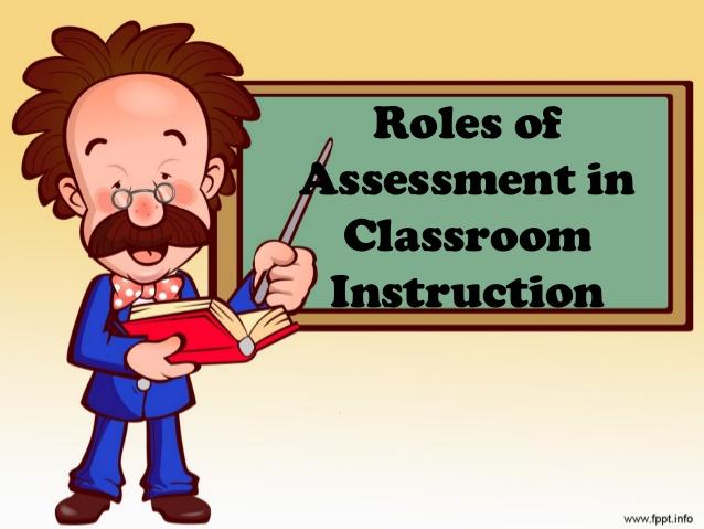 jpg transparent download Writing transparent png free. Writer clipart classroom assessment.