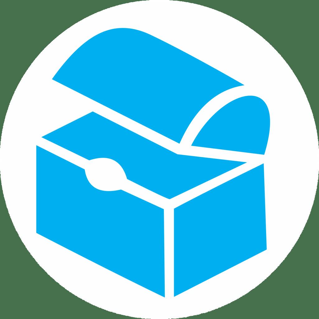 clipart transparent download Techsandooq is hiring intern. Writer clipart content