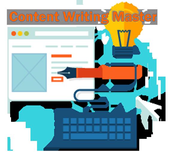 clip transparent Writer clipart content. Writing internship be a