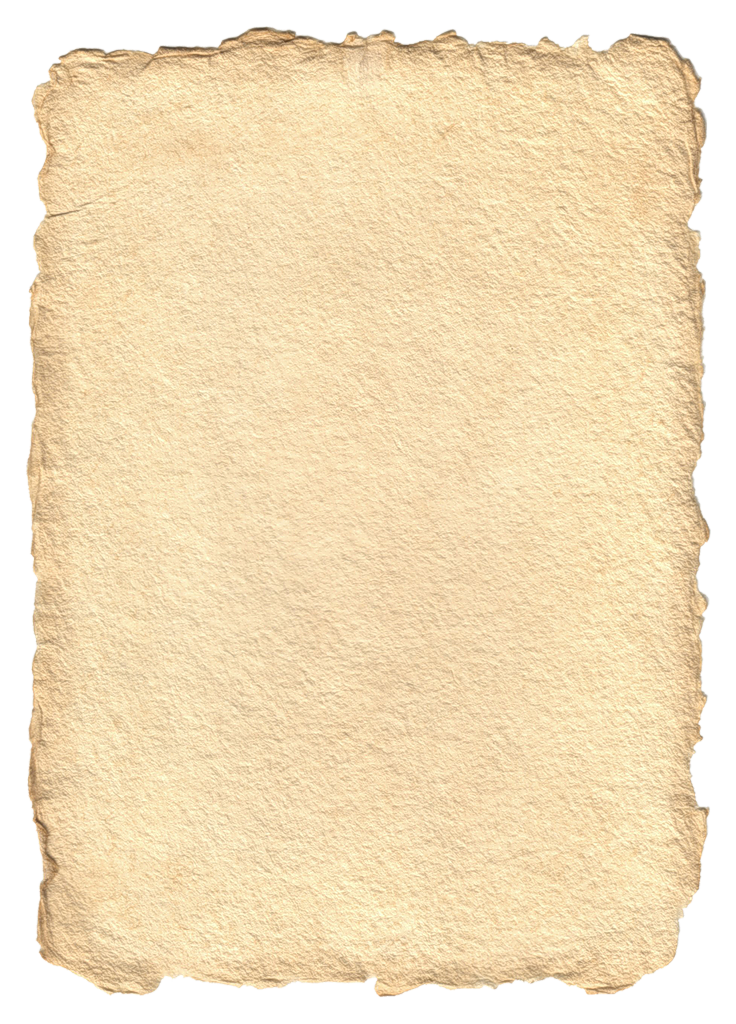 image library Old png background journal. Writer clipart crumpled paper.