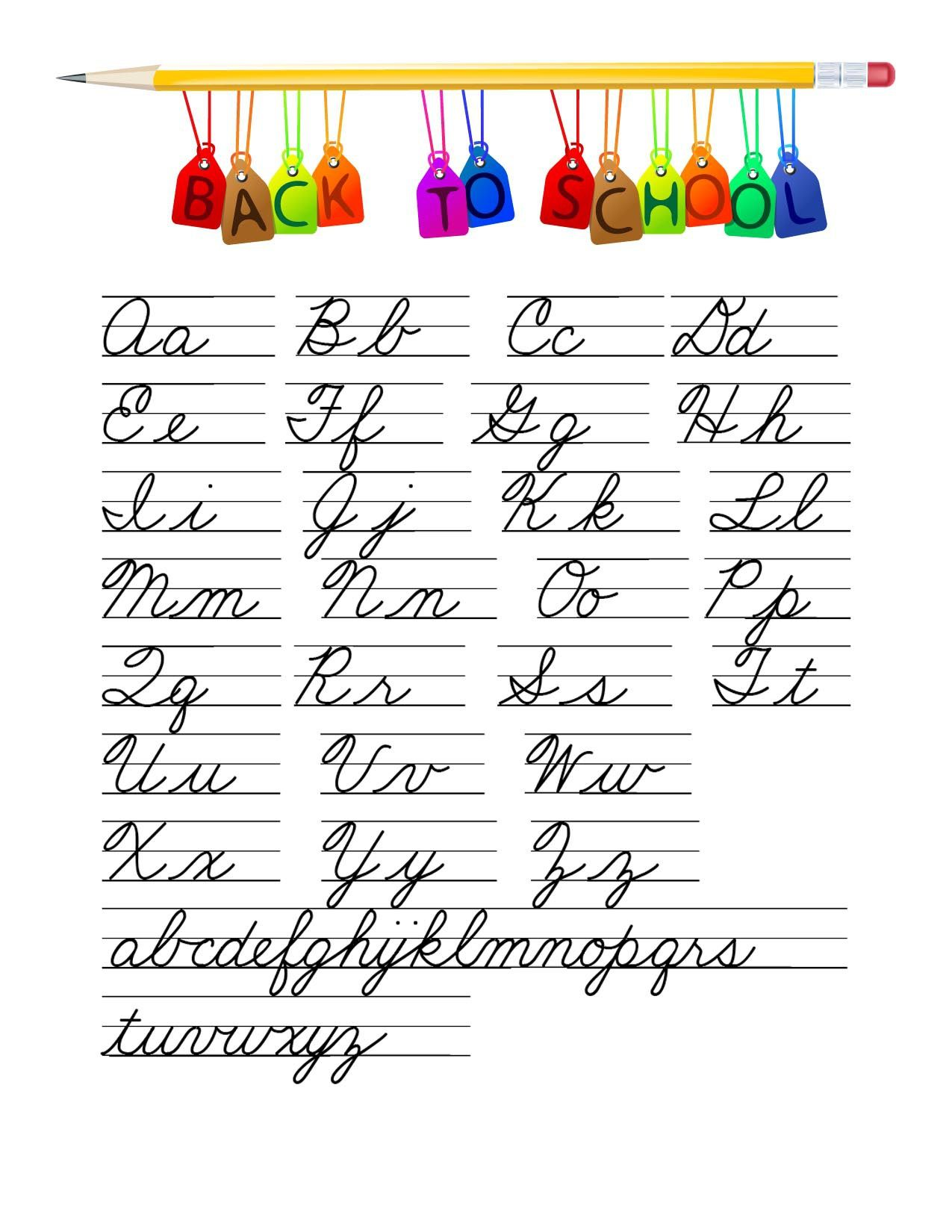jpg black and white download Flip the script on. Writer clipart cursive writing.