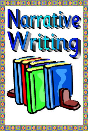 graphic free stock Free narrative cliparts download. Writer clipart descriptive writing