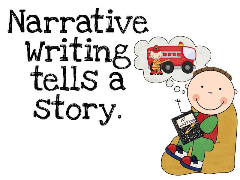 vector transparent Writer clipart descriptive writing. .