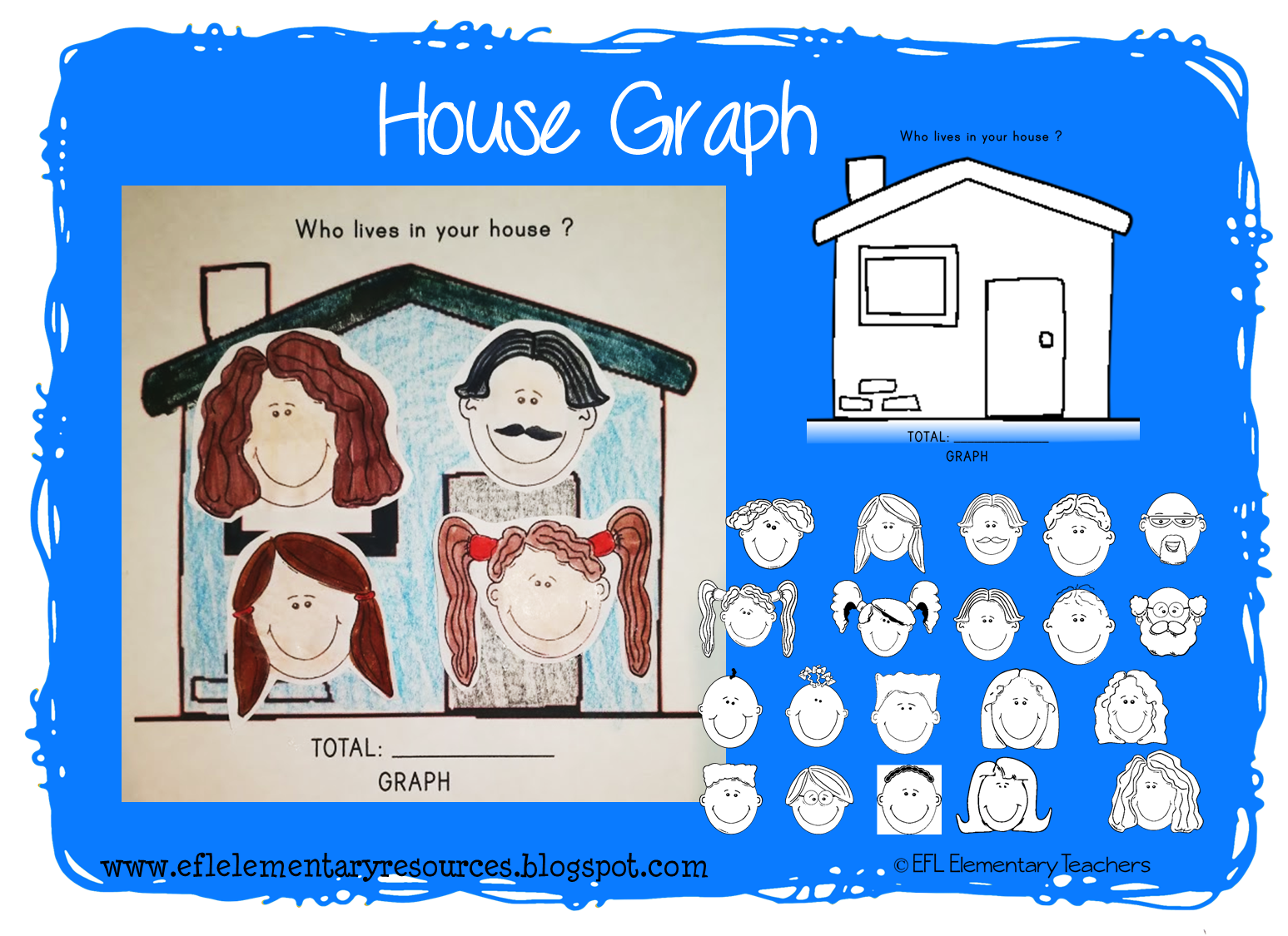 png free library Efl teachers house theme. Writer clipart elementary writing.