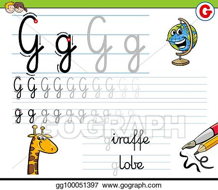 svg free Vector how to write. Writer clipart elementary writing.