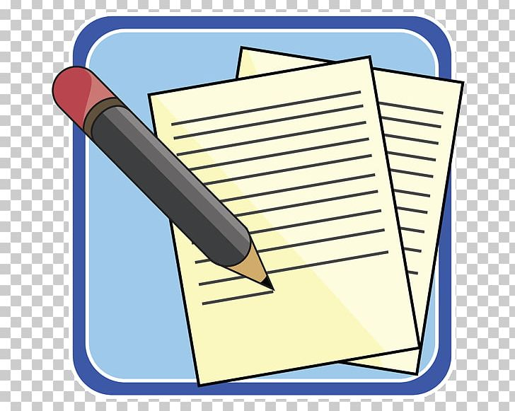 svg royalty free library Paper application writing png. Writer clipart essay