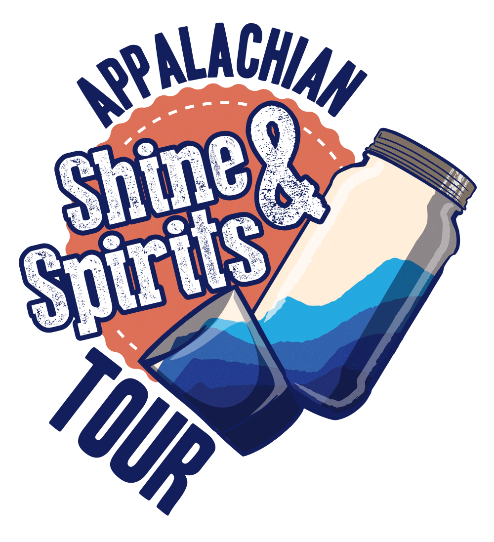 graphic library Appalachian shine spirits tour. Writer clipart famous author