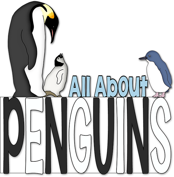 png freeuse stock Writer clipart focused student. Penguins expository writing skills.