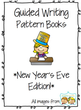 image stock Writer clipart guided writing. New year s eve