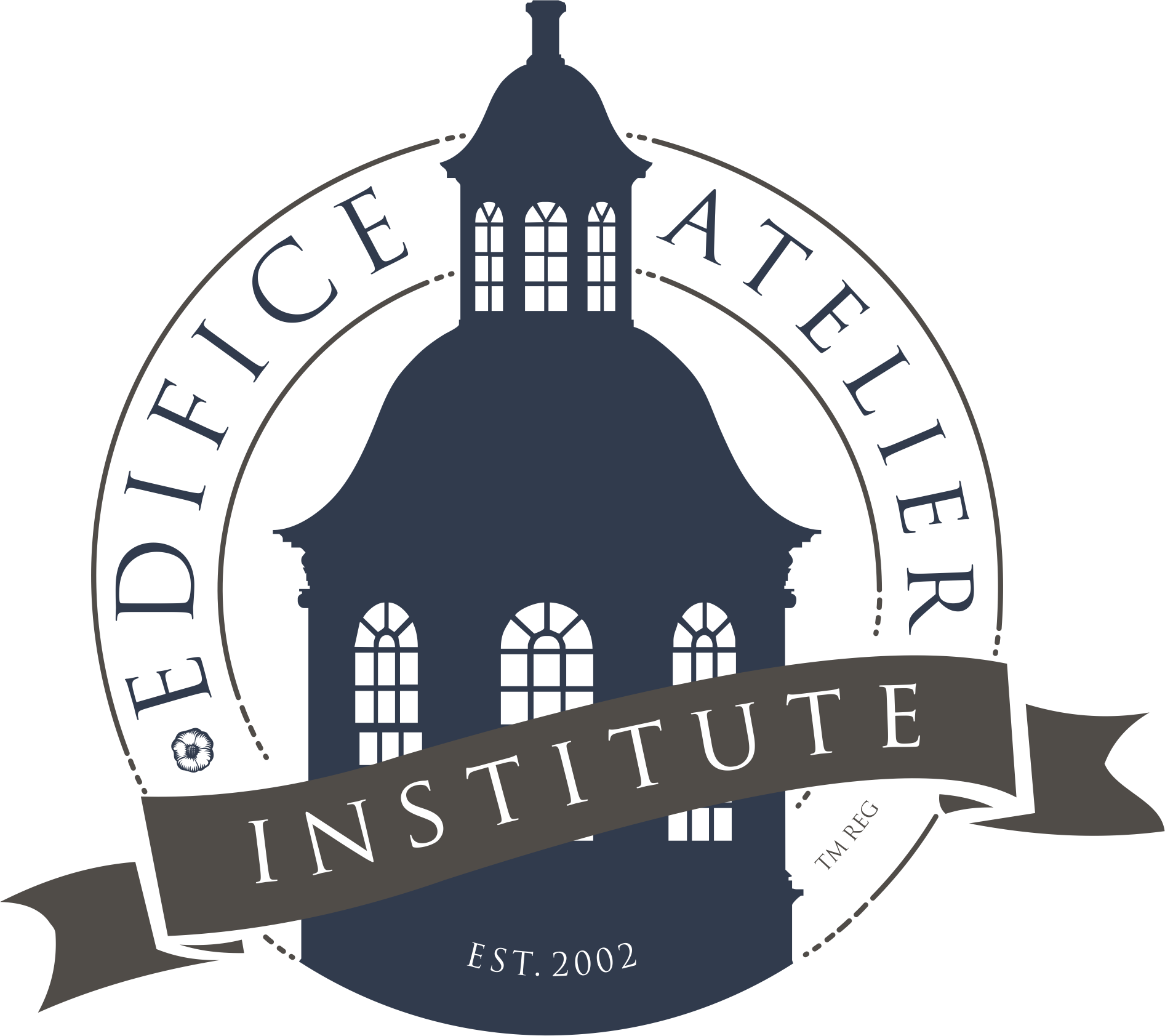 jpg library download Edifice atelier. Writer clipart guild