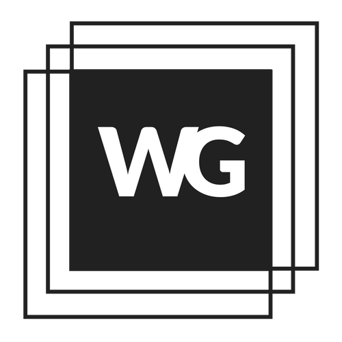 image stock Writers Guild