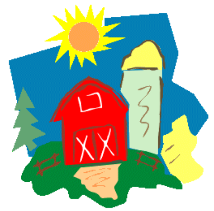 picture download Writer clipart independent writing. Instructional spotlight andrews school
