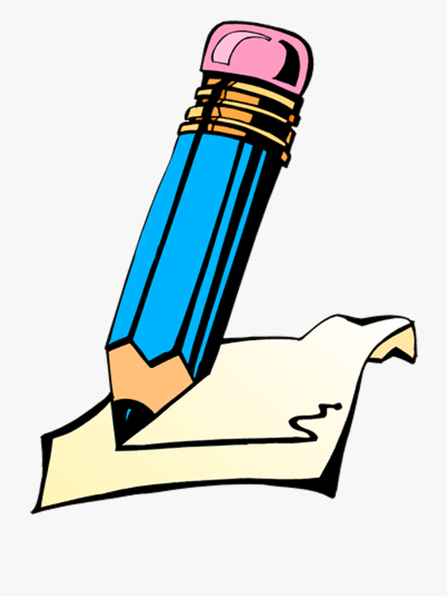 image download . Writer clipart independent writing