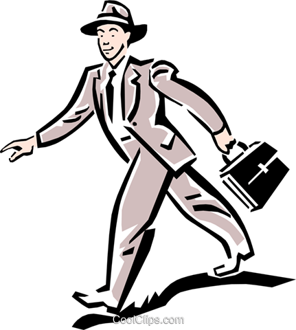 picture library library Writer clipart individual work. At getdrawings com free