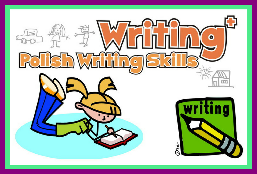 png library library Writing competitive math training. Writer clipart individual work