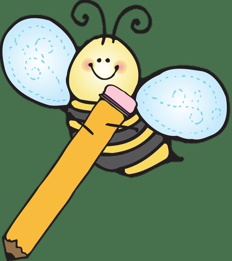 transparent download Writing cartoon clip art. Writer clipart journal