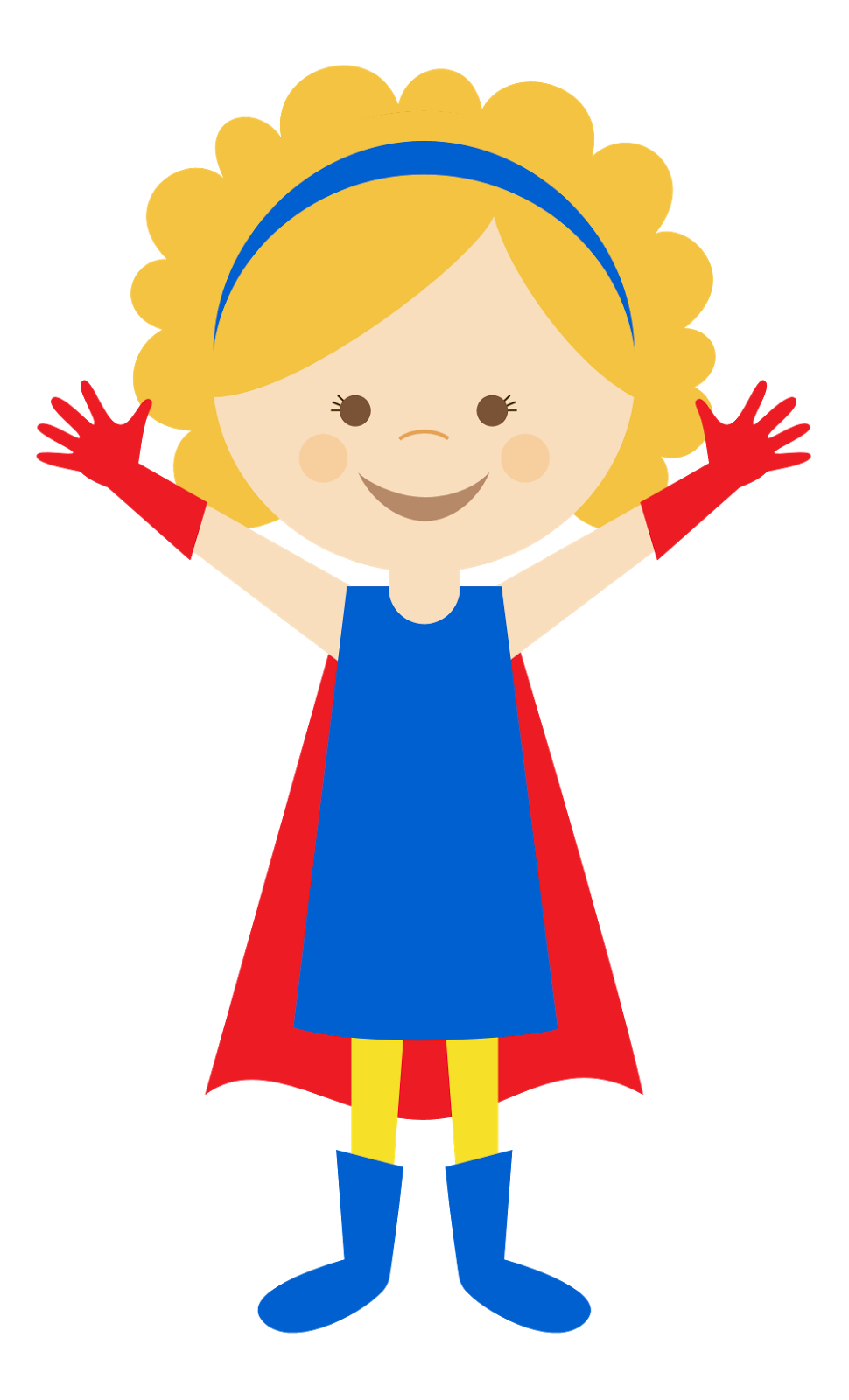 svg free stock Writer clipart kindergarten writing. A place called super.