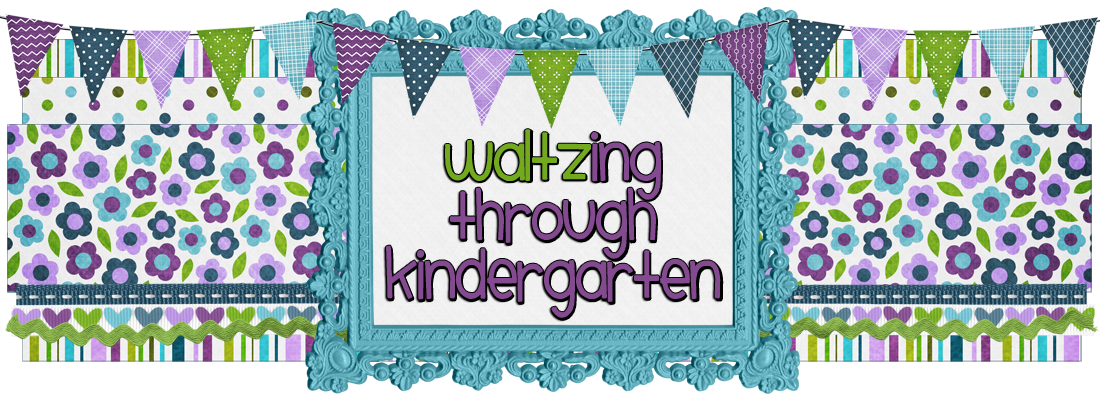 svg transparent Writer clipart kindergarten writing. Waltzing through persuasive in.