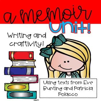 clipart free stock Poster worksheets teachers pay. Writer clipart memoir